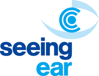 Seeing Ear
