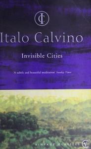 calvino640h
