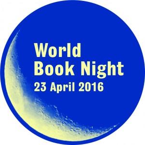 world_book_night